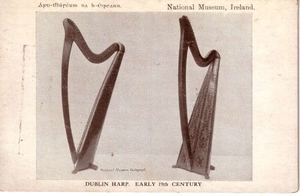 Egan 